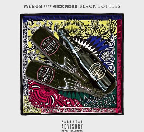 rick-ross-migos-black-bottles-500x460