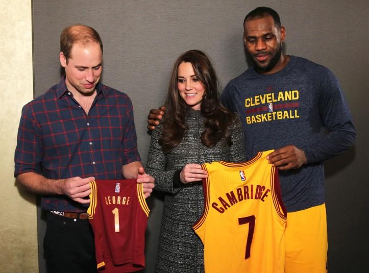 rs_1024x759-141208204506-1024.Prince-William-Kate-Middleton-LeBron-James.Basketball.ms.120814