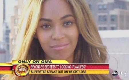 beyonce-weight-loss-secrets-vegan-diet