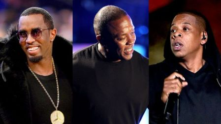 050515-Music-Forbes-cash-Kings-Diddy-Dr-Dre-Jay-Z